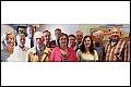 Album Sportabzeichen-Verleihung 2012:  25 Prüfungen (Foto: Neumann)
