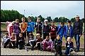 Album Sportabzeichentag 2015 der Grundschulen in Homberg:  Klasse 2, Matthias-Claudius-Schule