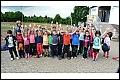 Album Sportabzeichentag 2015 der Grundschulen in Homberg:  Klasse 1, Berlin-Tiergarten-Schule