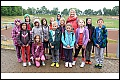 Album Sportabzeichentag 2015 der Grundschulen in Homberg:  Klasse 3b, Berlin-Tiergarten-Schule