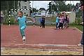 Album Sportabzeichentag 2015 - Reiherwaldschule Wabern:  .